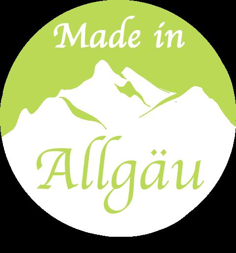 Qualität Made in Allgäu G+Z Fensterladen